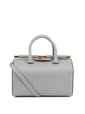 Jamie medium doctor's bag