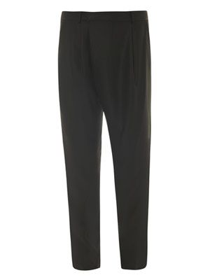 Ashcroft trousers