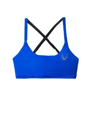 Core performance sports bra