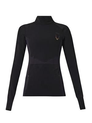 Highline base-layer performance top