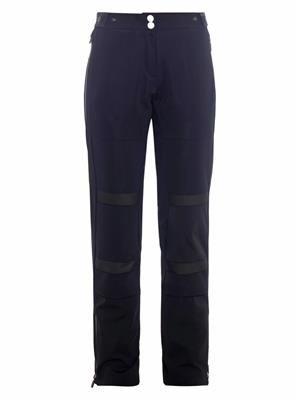 Cortina ski pants