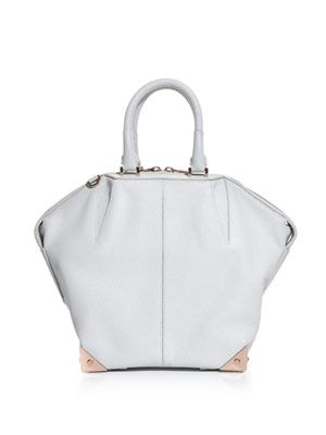 Emelie pebble bag
