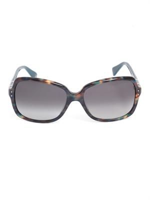 Nataly sunglasses