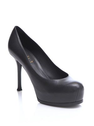 Tribtoo pumps