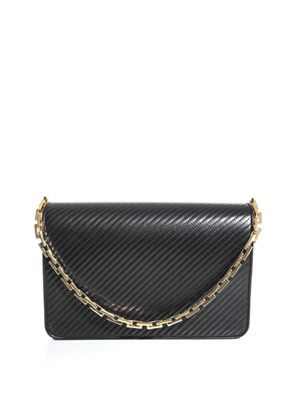 The Babylon shoulder bag