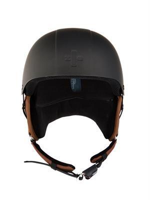 Capalina ski helmet