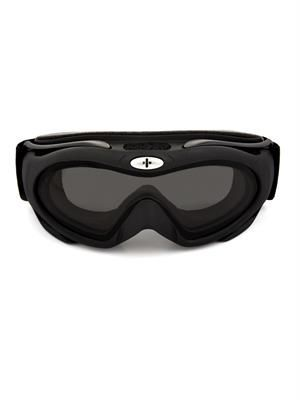 Spieghel Pign goggles