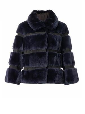 Loretta jacket