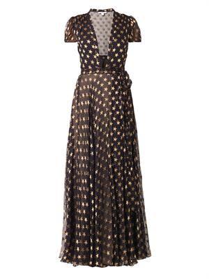 Tamara gown