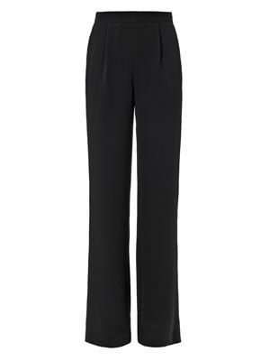 Elena trousers