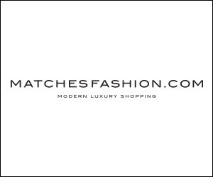 MATCHESFASHION.COM - AU