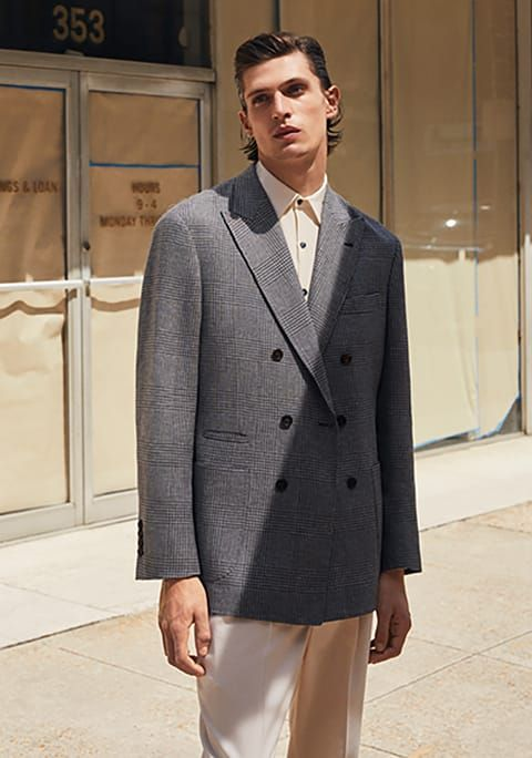 f94046a1f Men's Designer Fashion | Luxury Designer Clothing | MATCHESFASHION ...