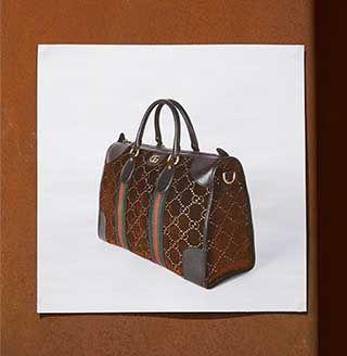 0014da6d0f Men's Designer Fashion   Luxury Designer Clothing   MATCHESFASHION ...