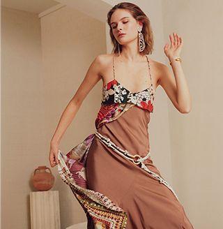 6dca6d7dd5f Women s Designer Fashion