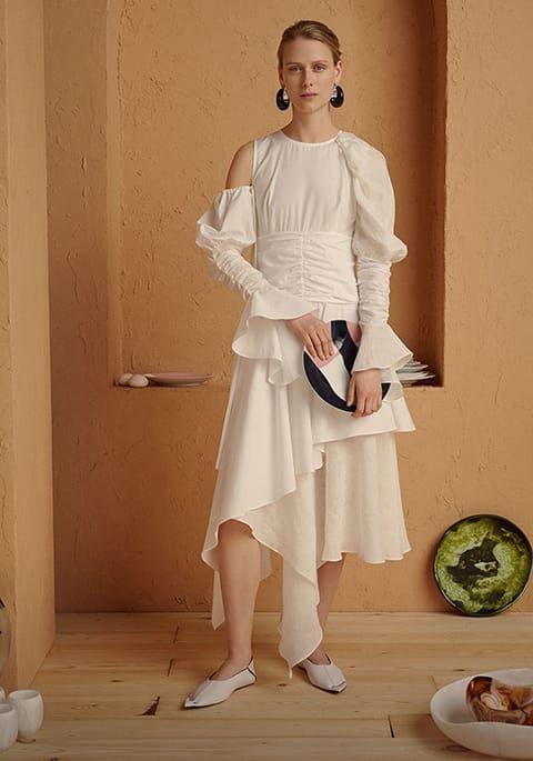 3111ee70e14 Women s Designer Fashion