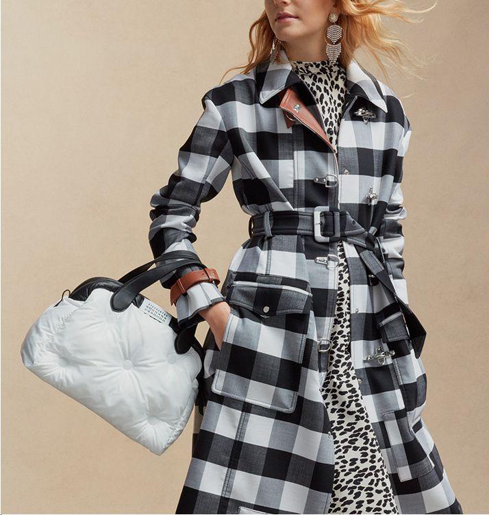 daeab8c4c260 Spotlight On: The New Bottega Veneta SS19   MATCHESFASHION.COM UK