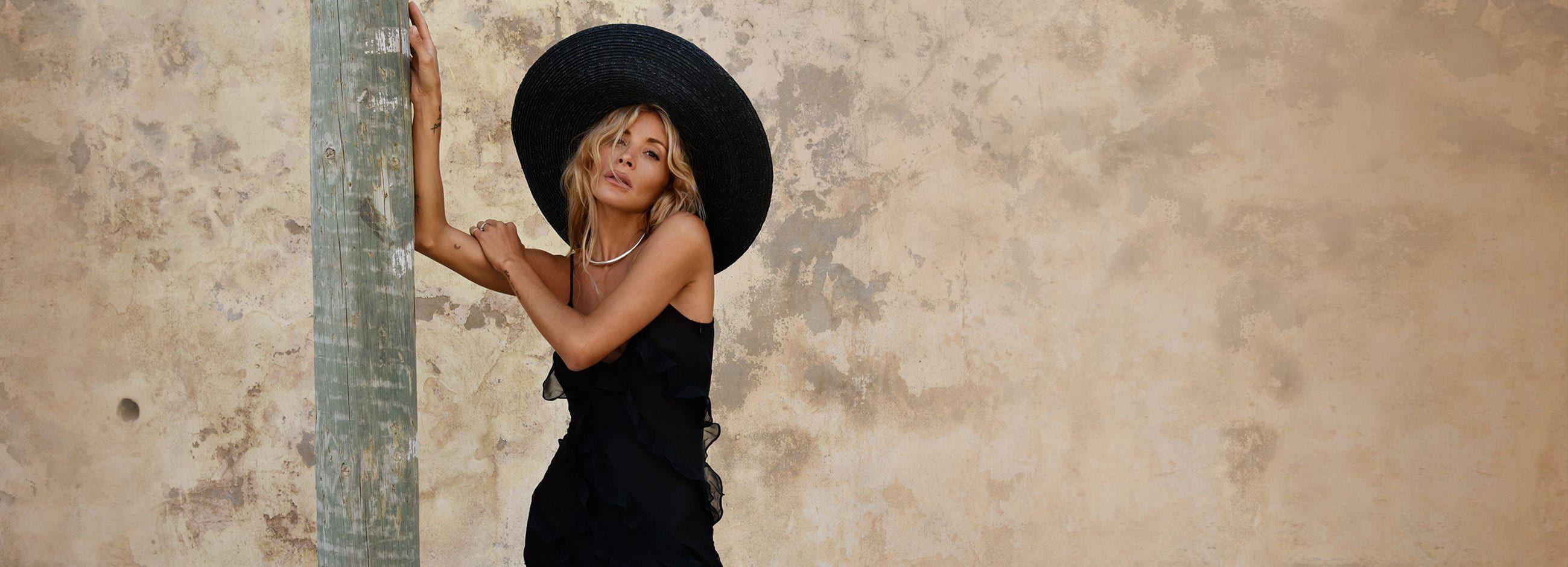 27acc28947bf Women's Designer Fashion | Luxury Designer Clothing | MATCHESFASHION ...
