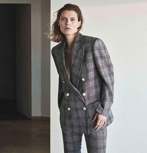 37568c5ad7d52 Women's Designer Fashion | Luxury Designer Clothing | MATCHESFASHION.COM US