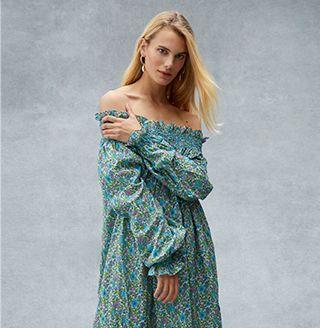 99caf66c7cd6 My Fashion Life: Lola Ehrlich AW19   MATCHESFASHION.COM UK