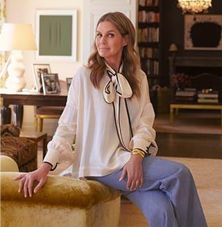 80c1e750aef Women's Designer Fashion   Luxury Designer Clothing   MATCHESFASHION ...