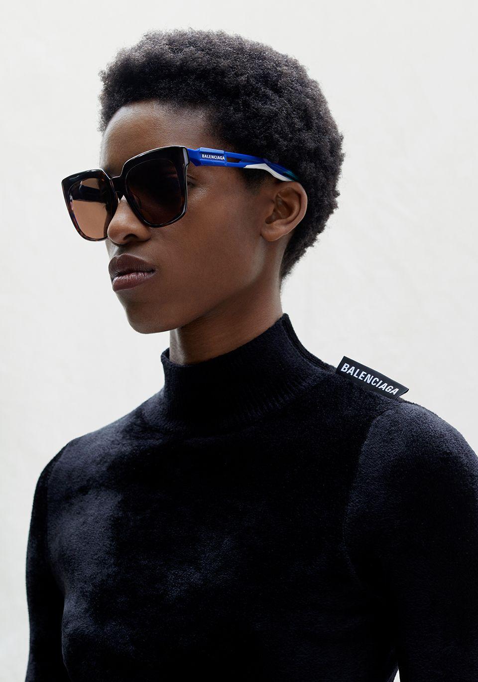 eb38b31cdc89 Women's Designer Fashion | Luxury Designer Clothing | MATCHESFASHION ...