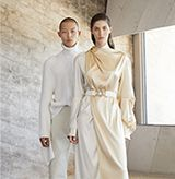 THE SHOOT: BOTTEGA VENETA'S NEW ERA