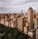 THE VACATION REPORT: THE INSIDER'S GUIDE TO NEW YORK