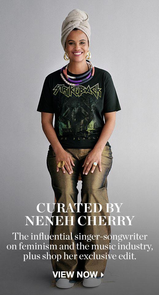 85939e7f1 Women's Designer Clothing | Shop Luxury Designers Online at ...