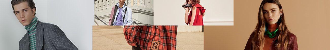 MATCHESFASHION.COM US | Designer Clothing | Women\'s and Men\'s Luxury ...