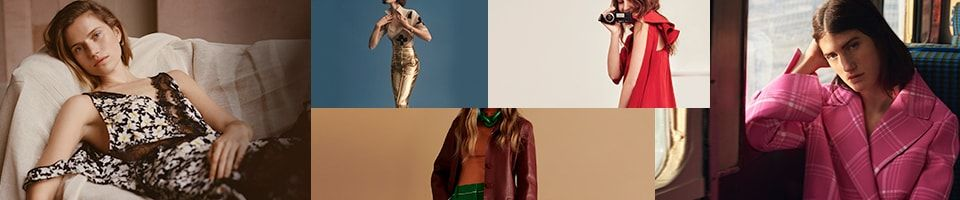 women's designer sale ss18 | up to 50% off at matchesfashion us