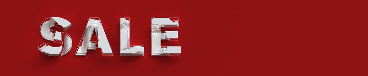 4c2d27fed1 Women s Designer Sale SS19