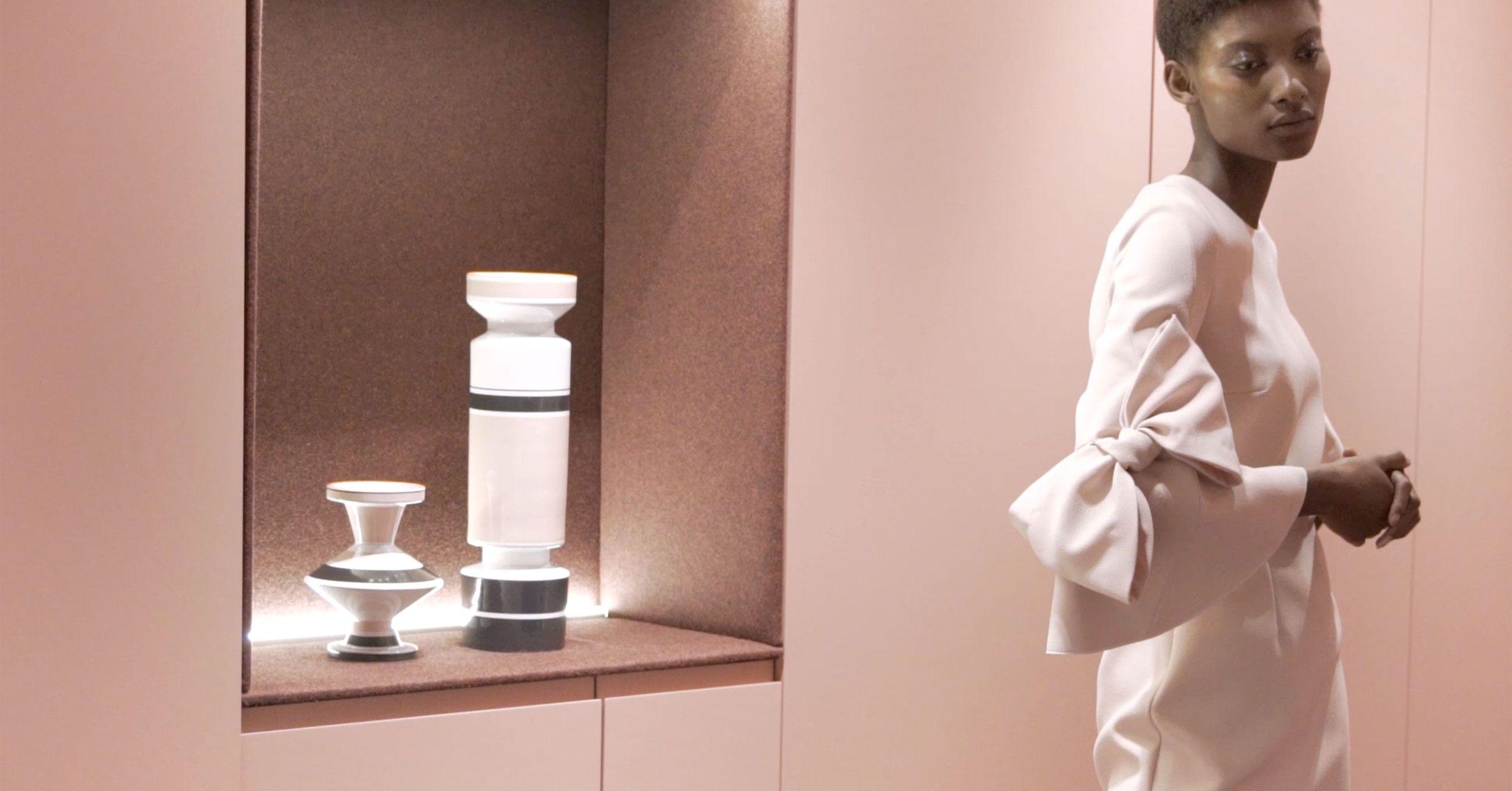 Christopher Raeburn X Timberland Sustainable Consumption Fashion