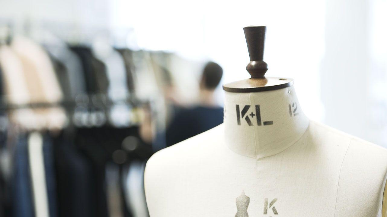 Careers in Luxury Fashion | MATCHESFASHION COM UK