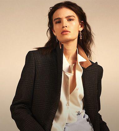Women's Designer Fashion | Luxury Designer Clothing