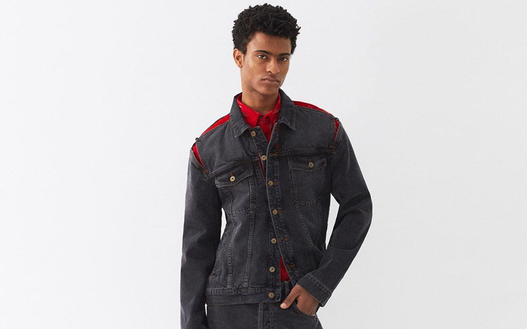 Mackintosh | Mode homme | Boutique en ligne MATCHESFASHION FR