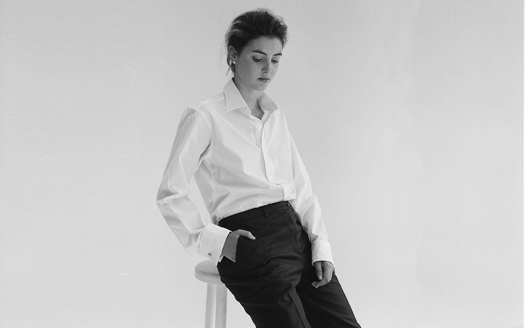 bb496363d65 Emma Willis | Womenswear | Shop Online at MATCHESFASHION.COM UK