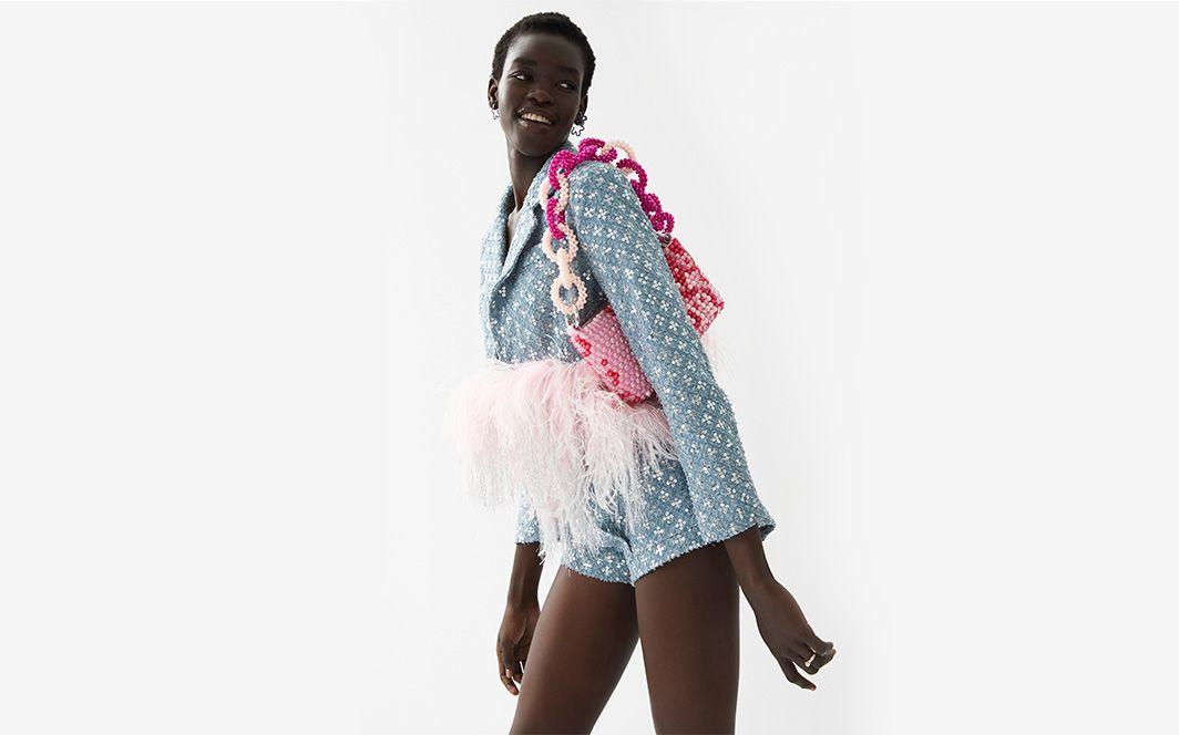 boutique en ligne mode femme