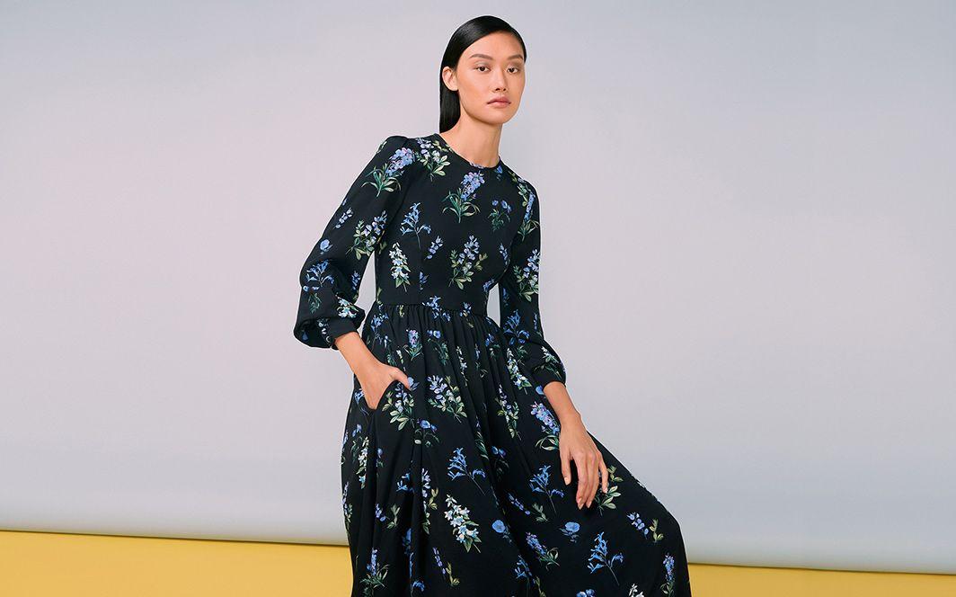 Korean Fashion Store - Authentic Women's Korean