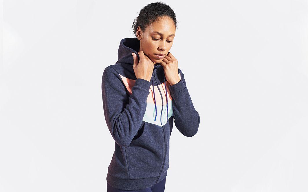 0828b237ce06a LNDR | Womenswear | Shop Online at MATCHESFASHION.COM UK