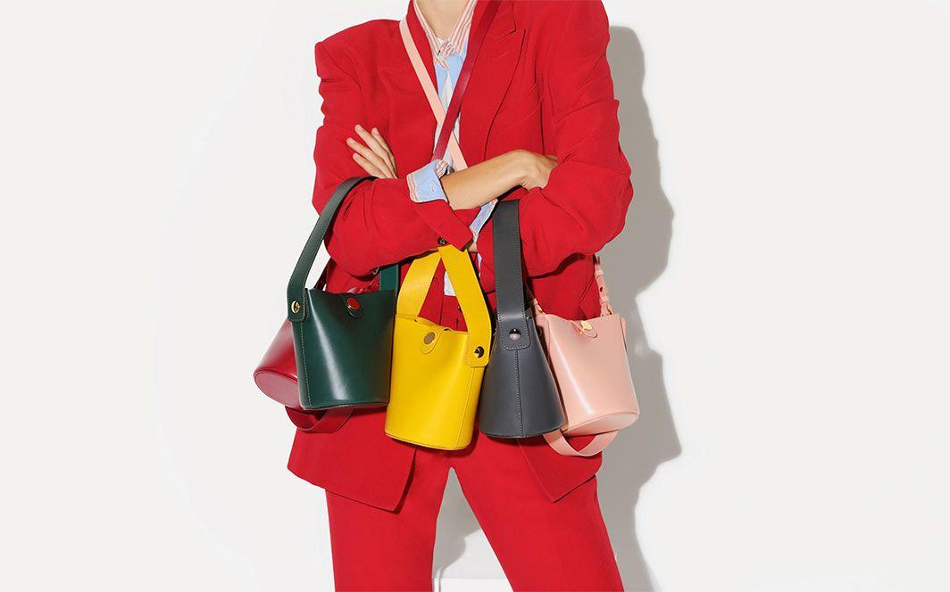 Sophie Shop At HulmeWomenswear Matchesfashion Us Online rdBQCeWxo
