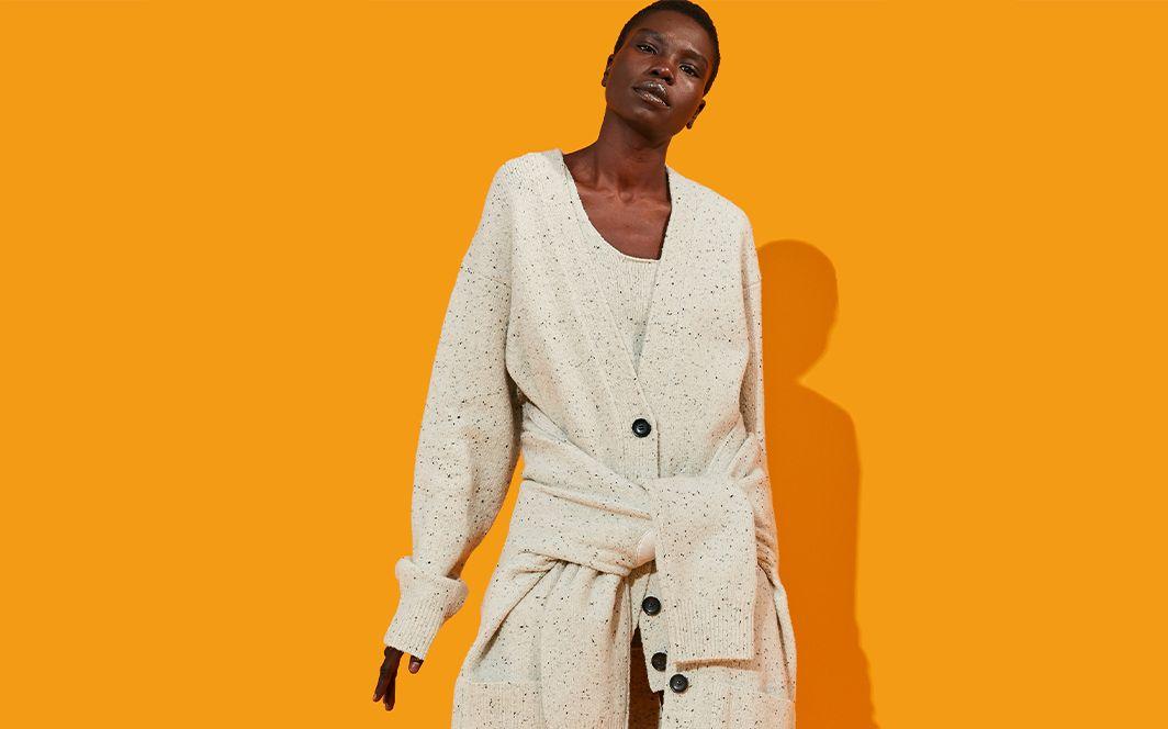 Tibi Womenswear Shop Online At Matchesfashion Uk