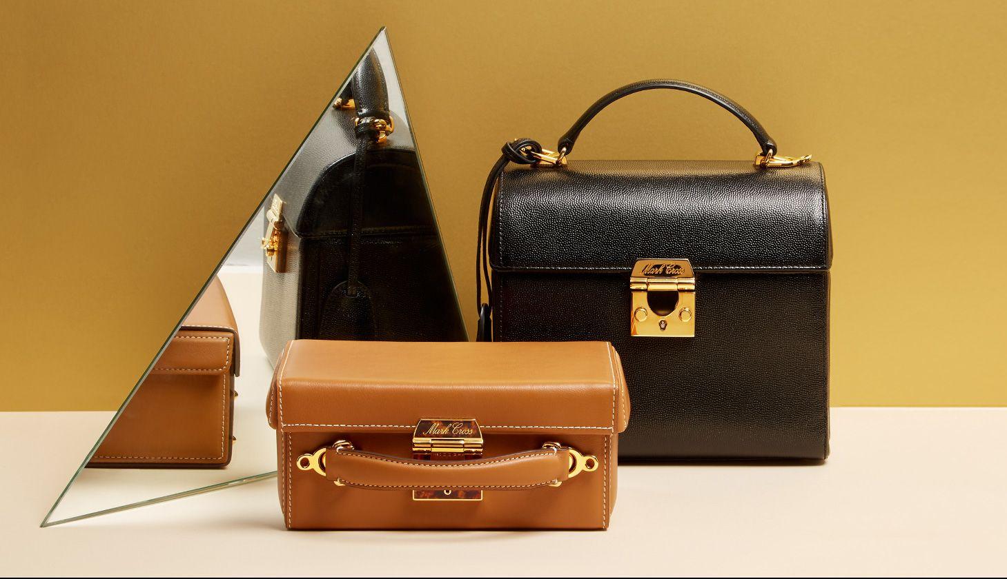 Style Opinion The New Forever Bags Ss18 Uk Jfashion Womenamp039s Parka Jacket Simpel Elegan Gabriella