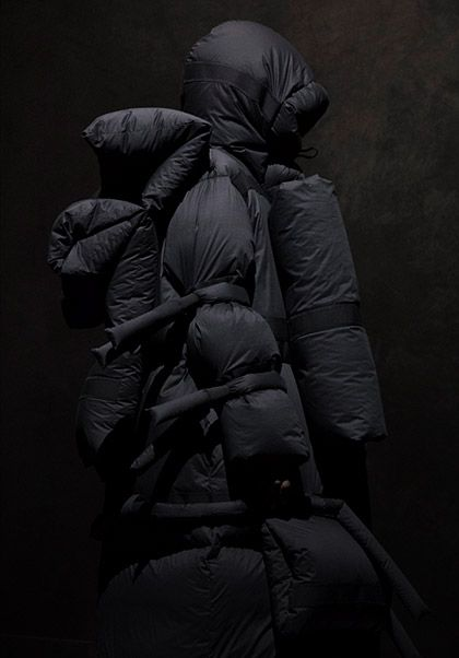 moncler craig green shop