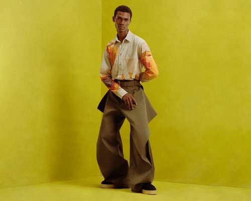 high fashion exquisite design best place MATCHESFASHION UK | Designer Clothing | Women's and Men's ...